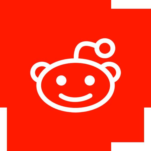 Meta reddit nsfw reddit displaying 19 gallery images for kneecoleslaw